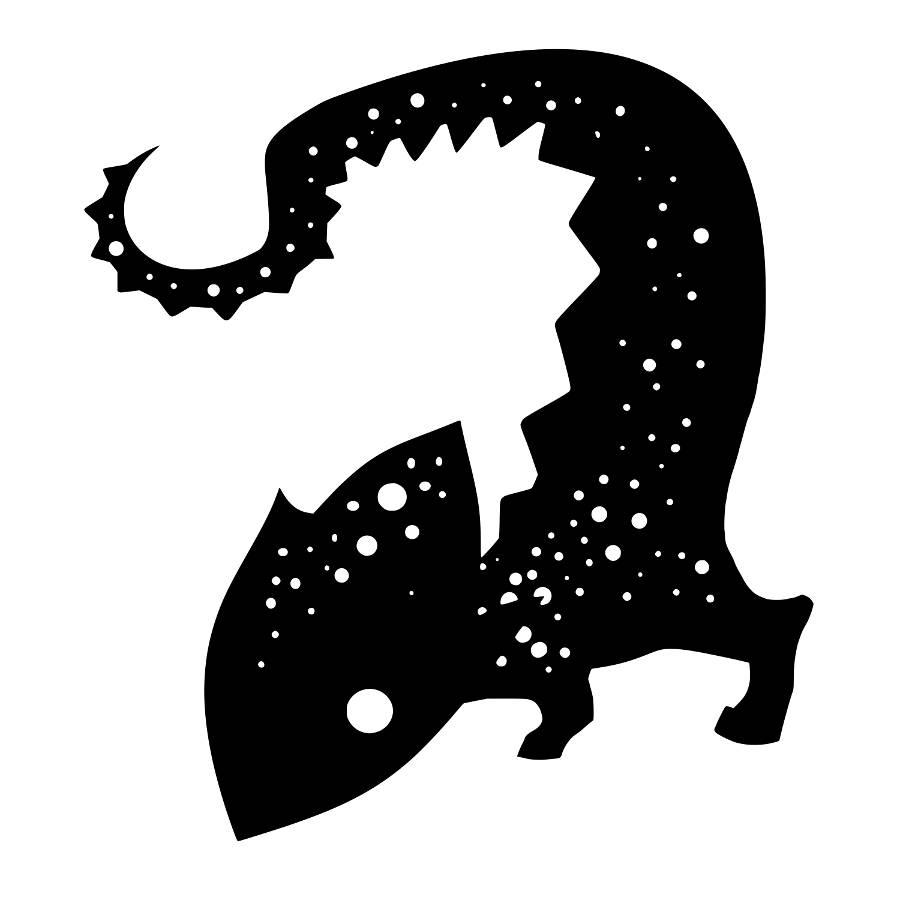 ArtOrder Dragon